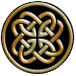 marya miller logo